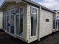 Luxury Holiday home for sale, Willerby Kingswood 41x13