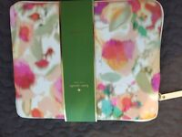 brand new KATE SPADE iPad Air case