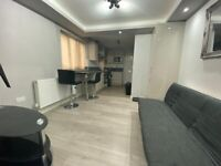 1 Bed First Floor Flat Located In Leytonstone E11
