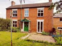3 bedroom house in Swinford, Nr Lutterworth, LE17 (3 bed)