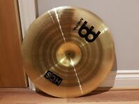 Meinl China 18'' HCS