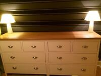Cabinet maker in Liverpool