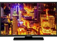 50-PANASONIC LED TV NEW -Can Be Deliver £190