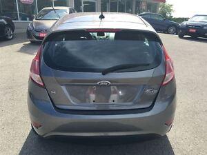2014 Ford Fiesta SE London Ontario image 7