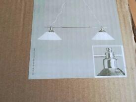 Ikea Light
