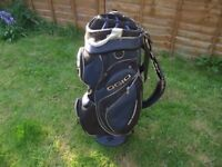 Ogio Golf Cart Bag