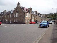 EARL STREET, HAWICK - Ground Floor 2 BED property for RENT *UNDER OFFER*