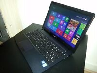 Samsung ATIV Book 2 15.6-inch Notebook for sale