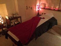 Qualified Tok Sen/Thai/Swedish Massage Therapists for Treating Pain or Relaxing! Special Offers!!!