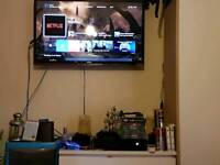 Xbox one 500gb console plus accessories maybe swap for ps4