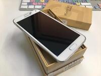 Samsung Galaxy S5 - Unlocked - 16GB