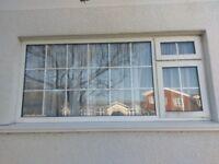 Upvc windows free to pick up