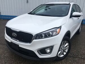 2016 Kia Sorento LX AWD *HEATED SEATS*