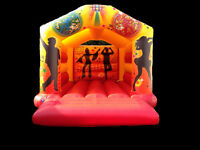 Bouncy Castle Hire Norwich, Norfolk, Great Castles From A Local Established Bussiness