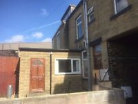 3/4 bedroom ready to rent available straight away,