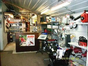 MD Small Engines     Repairs / Sales /  Parts Peterborough Peterborough Area image 7