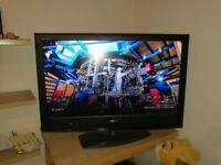 Sony Bravia 40 inch LCD TV *** Must go***