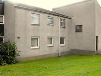 2 bed flat near to Ninewells Hospital, Dochart Terrace, Dundee