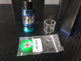 Smok TFV8 Big Baby Beast Vape Tank for Smok Alien ect