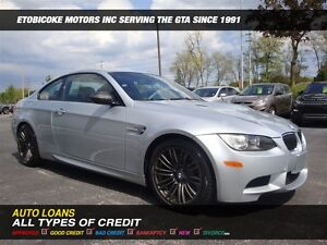 2008 BMW M3 SOLD SOLD SOLD