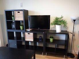 FURNITURE CLEARANCE - Bed, Sofa, TV, Table, Desk, Shelves, Wardrobes...