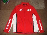 Honda 93 jacket XXL