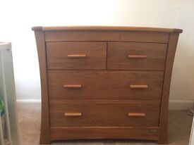 ***Mamas And Papas changer / chest of draw*** urgent sale