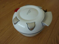 Brand New Cucina by Giani 7 Cup Cupcake Maker