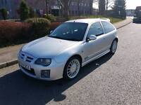 MG zr 1.4 12 Month MOT