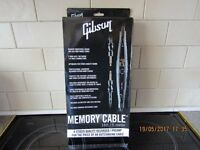 Gibson memory cable GC-R05