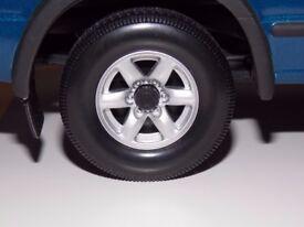 MINI Bosch Oil and Fuel Filter Diesel also fits BMW Diesels