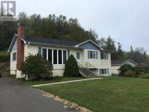 402 Highland Road Saint John, New Brunswick