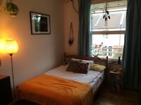 Amazing double bedroom to rent in Easton 2 bed house for 1 MONTH ONLY