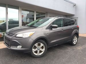 2013 Ford Escape SE ONE OWNER!!!