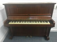 ***CAN DELIVER*** UPRIGHT PIANO ***CAN DELIVER***