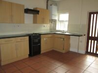 ***TWO BEDROOM HOUSE***ADDERLEY ROAD - SALTLEY***CLOSE TO ALL AMENITIES***EXCELLENT LOCATION***DSS