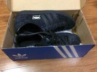 Adidas Gazelle BRAND NEW limited edition (Sparkle)