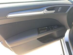 2014 Ford Fusion SE London Ontario image 11