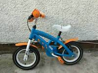 Disney Planes Bike For Sale
