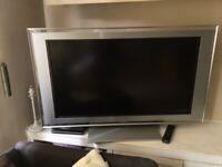 Sony tv 40ich
