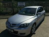 2007 07 mazda 3 sport cheapest anywhere