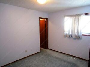 LARGE 3 BED+ DEN, 2.5 BATH WITH DBL ATTACHED GARAGE IN N.W. Edmonton Edmonton Area image 14