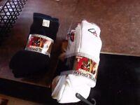 Job Lot of Boys Sports Socks
