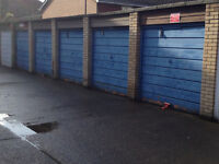 Secure parking / garage / storage - 5mn walk to East Croydon station