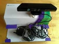 Xbox Connect 1414