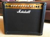 Marshall MG30DFX Good Condition