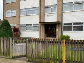 2 bedroom flat in South Vale, Harrow, HA1 (2 bed) (#951145)
