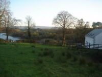 Self catering accommodation, Special offer- 1 night £50, 7 nights £250, . Enniskillen Co Fermanagh