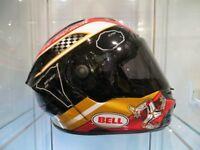 *New* BELL Star Mips Motorcycle Helmet - £424.99. EVOLUTION MOTOR WORKS - BELL's Premier Agent