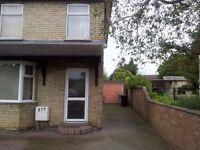 Room to rent in Cambridge DOUBLE ROOM, Coldhams Lane